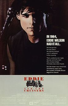 Watch Movie eddie-and-the-cruisers