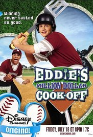 Watch Movie eddie-s-million-dollar-cook-off