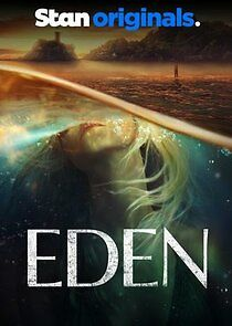 Eden – Season 1