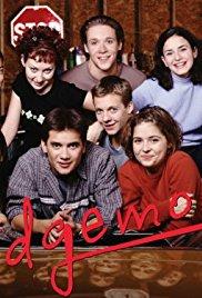 Watch Movie edgemont-season-4