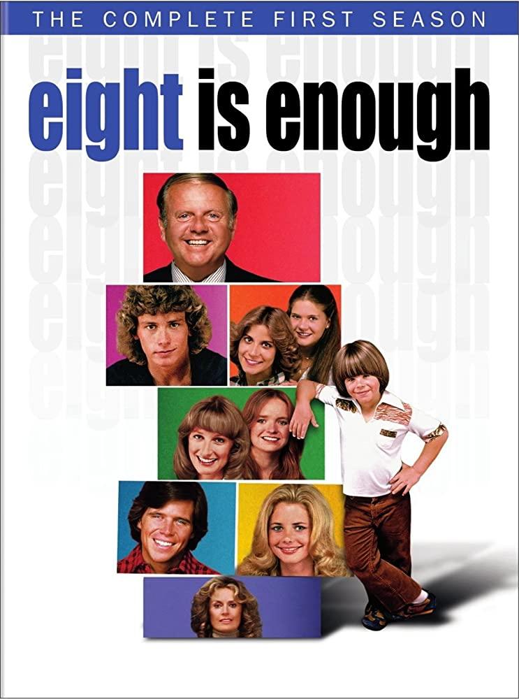 Watch Movie eight-is-enough-season-1