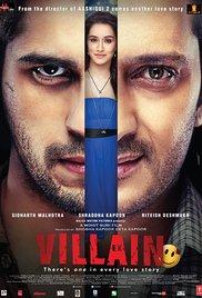 Watch Movie ek-villain