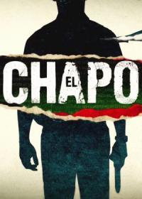 Watch Movie el-chapo-season-1