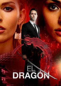 El dragón – Season 2