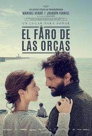 Watch Movie el-faro-de-las-orcas