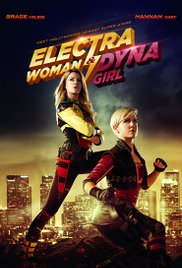 Watch Movie electra-woman-dyna-girl
