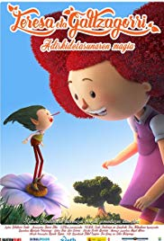 Watch Movie elf-on-the-run