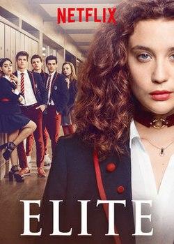 Watch Movie elite-season-2