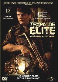 Watch Movie elite-squad-tropa-de-elite
