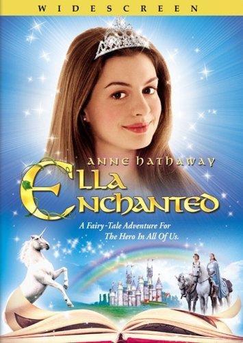 Watch Movie ella-enchanted