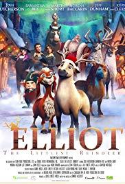 Watch Movie elliot-the-littlest-reindeer