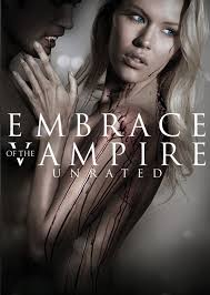 Watch Movie embrace-of-the-vampire