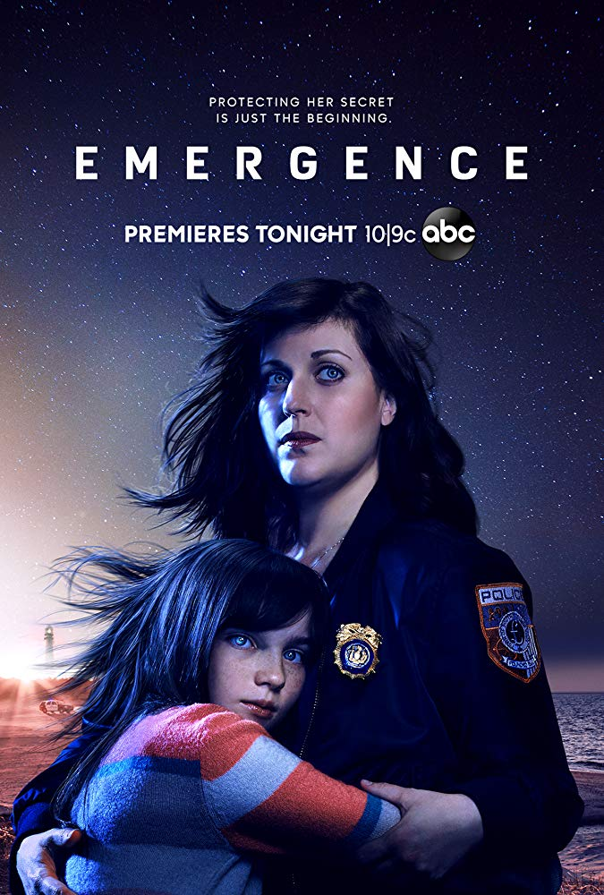 Watch Movie emergence-season-1