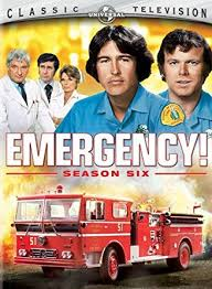 Watch Movie emergency-season-6