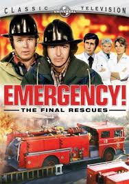 Watch Movie emergency-season-7