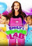 Watch Movie emily-s-wonder-lab-season-1