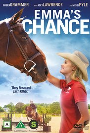 Watch Movie emmas-chance