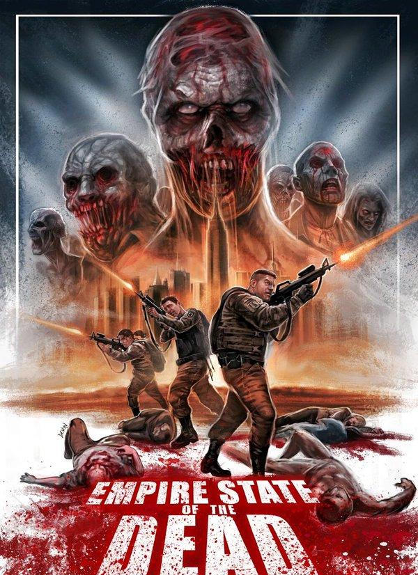 Watch Movie empire-state-of-the-dead