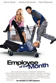 Watch Movie employee-of-the-month