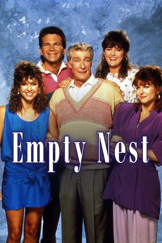 Watch Movie empty-nest-season-3