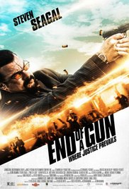 Watch Movie end-of-a-gun