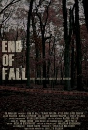 Watch Movie end-of-fal