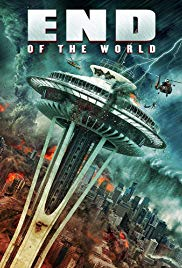 Watch Movie end-of-the-world