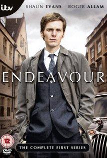 Watch Movie endeavour-season-3