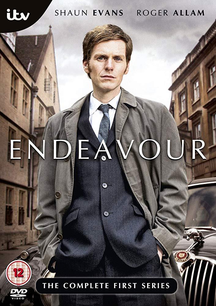 Watch Movie endeavour-season-6
