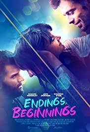Watch Movie endings-beginnings