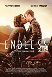 Watch Movie endless