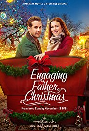 Watch Movie engaging-father-christmas