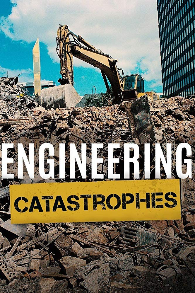 Watch Movie engineering-catastrophes-season-3