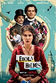 Watch Movie enola-holmes