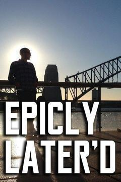 Watch Movie epicly-later-d-season-1