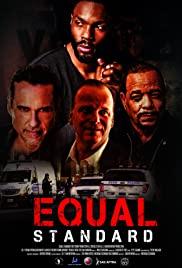 Watch Movie equal-standard