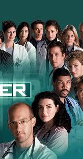 ER season 13