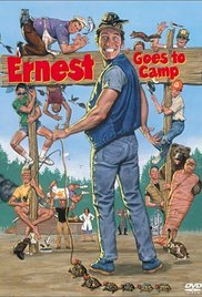 Watch Movie ernest-goes-to-camp