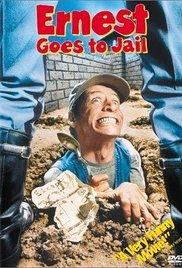 Watch Movie ernest-goes-to-jail