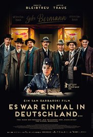 Watch Movie es-war-einmal-in-deutschland
