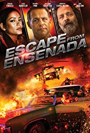 Watch Movie escape-from-ensenada