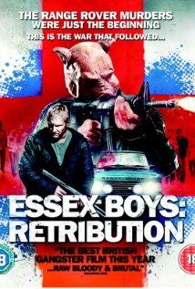 Watch Movie essex-boys-retribution