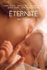 Watch Movie eternity