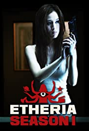 Watch Movie etheria-season-2