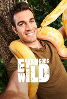 Evan Goes Wild - Season 1
