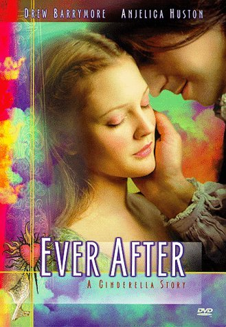 Watch Movie ever-after-a-cinderella-story