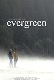 Watch Movie evergreen-2020