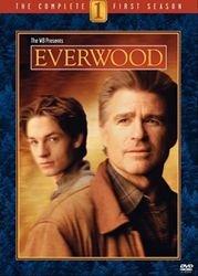 Watch Movie everwood-season-4