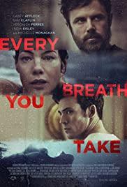 Watch Movie every-breath-you-take