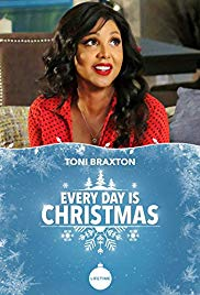 Watch Movie every-day-is-christmas